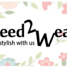 Need2wear