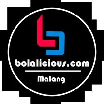 bolalicious