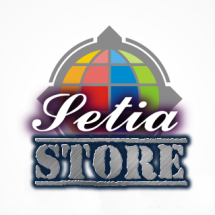Jempol Star Online Shop