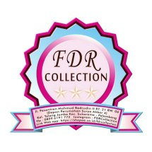 FDRMuslimahCollection
