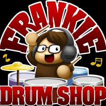 FrankieDrumShop