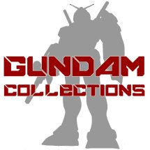 Gundam Collections