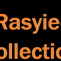 Rasyieq_Collection