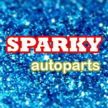 Sparky Autoparts