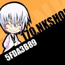 170.nk shop