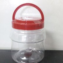 Grosir Aneka Plastik