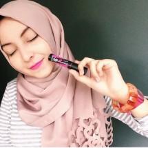 Asyara Hijab
