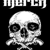 Patrik Merch
