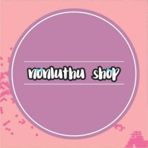nonluthu shop