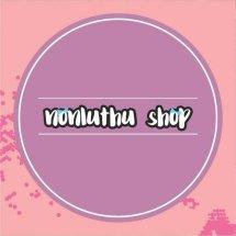 nonluthu shop