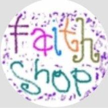 Faithshop