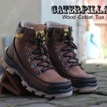 Zeen Boots