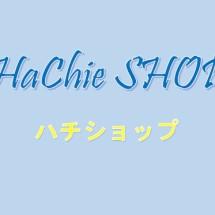 HaChie Shop