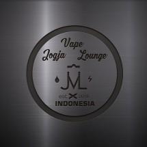 Jogja Vape Lounge