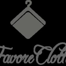 Favorecloth