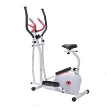 Fitness Center Bandung