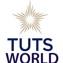 Tuts_World