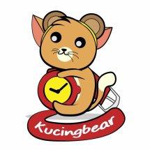 KucingBear