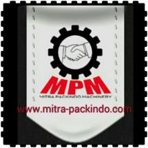 MPMachinery