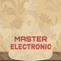 Master Elektronic