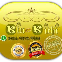 Kin-Kichi