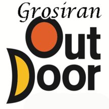 grosiran-outdoor
