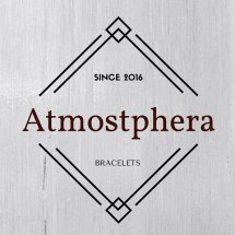 Atmostphera