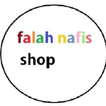 falahnafishop