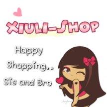 Xiuli_Shop