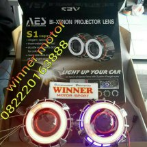 WinnerMotor2