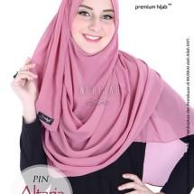 Fathiyah_ol shop