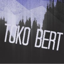Toko Bert