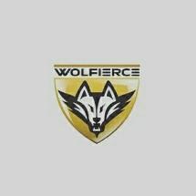 Wolfierce Online