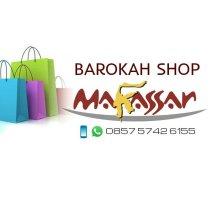 Barokah Shop Makassar