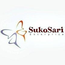 Suko Sari Enterprise