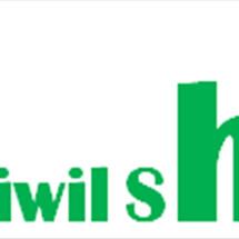 Niwil Shop