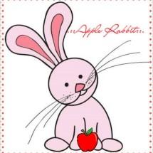 Apple Rabbit