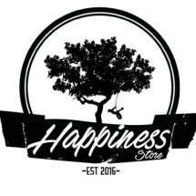happiness_store_bdg