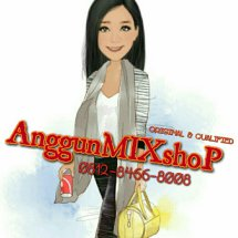 AnggunMixShop