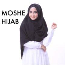 Moshe Hijab