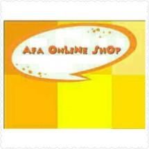 AFA onlineshop