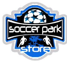 Soccerparkstore