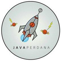 Java Perdana