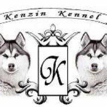 Kenzin Shop