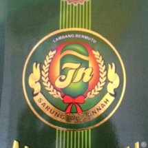 Logo Giversa Shop