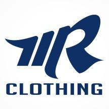 M/R Clothing