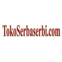 TKSERBASERBI-COM