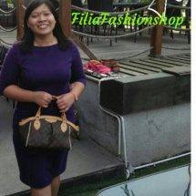 filiafashionshop