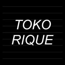 Toko Die-cast Rique