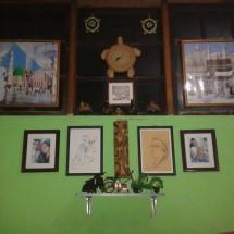 Rumah Koleksi Thimank
